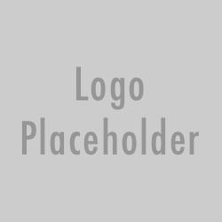 Dealer Logo Placeholder
