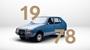 1978 Citroen