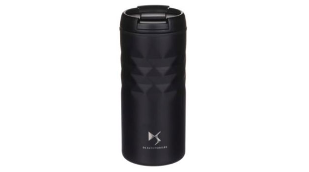 DS Travel Mug