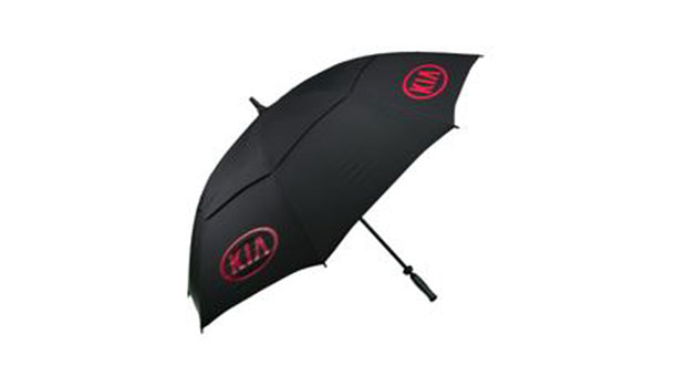 Kia Umbrella