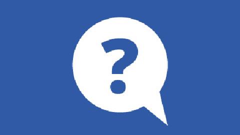 Leasing FAQs