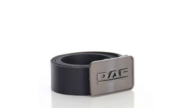 DAF Belt