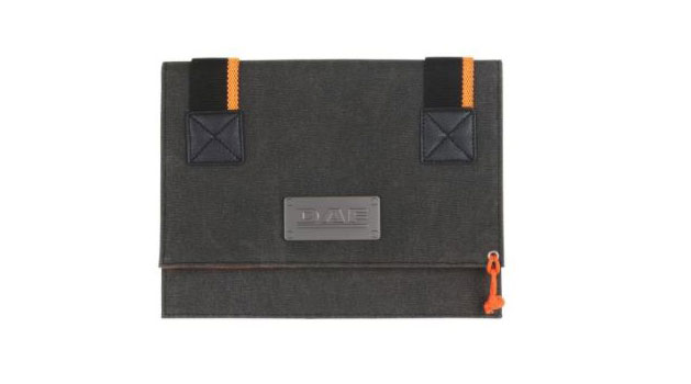 DAF Tablet Cover