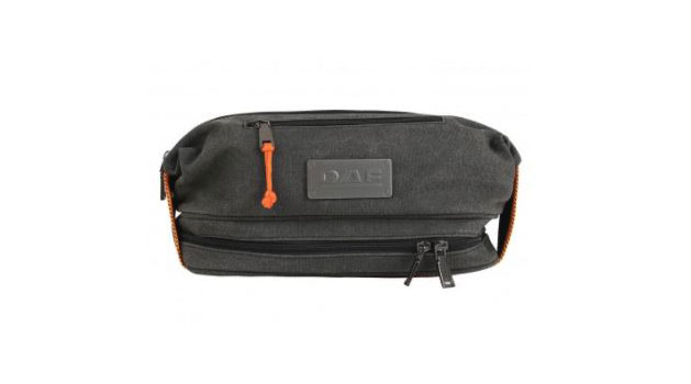 DAF Toilet Bag