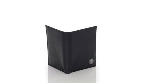 DAF Wallet