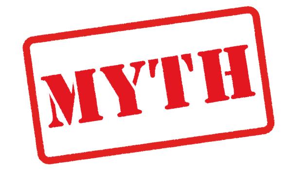 myth text