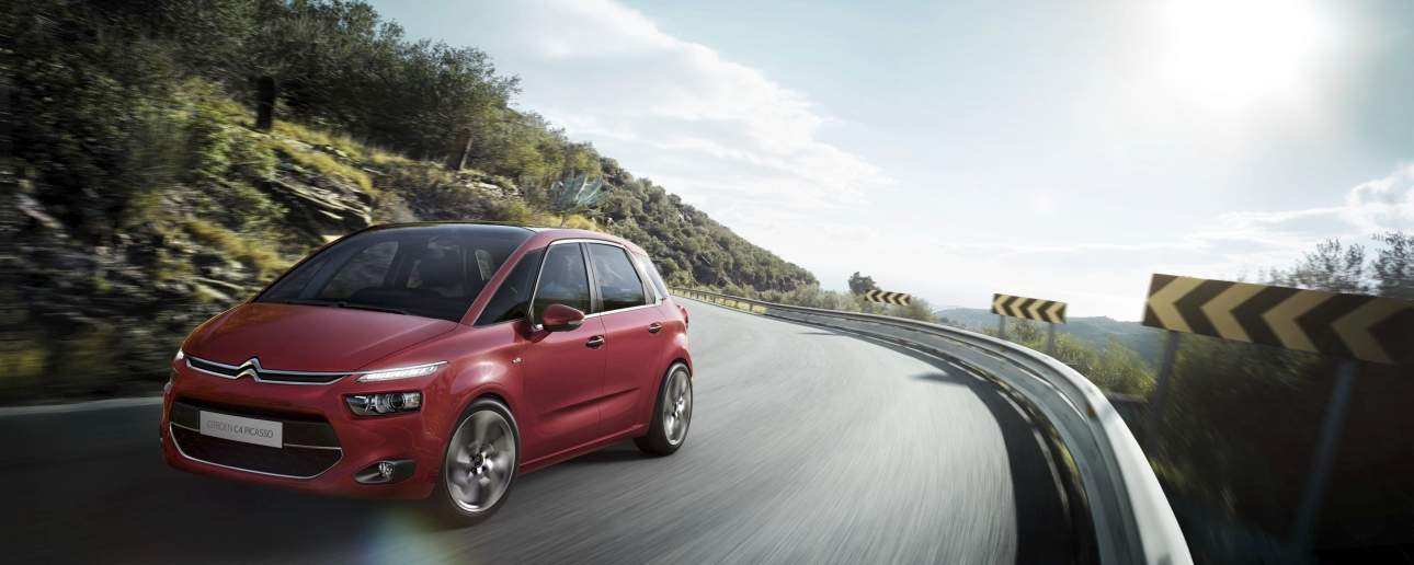 Top 10 Best Used MPVs You Can Buy In 2017