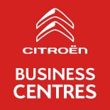 Citroen Van Centre Logo