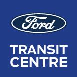 Ford Transit Centres Logo