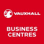 Vauxhall Business Centres Logo