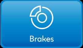 Dacia Brake Pads and Discs