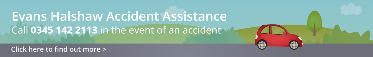 accident assistance