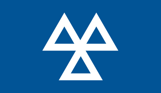 mot symbol