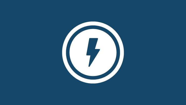 Mechanical and Electric Guarantee