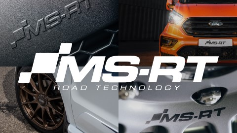 MS-RT Technology