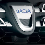dacia new car offers