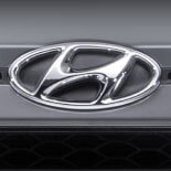 hyundai new car offers