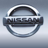 nissan new car offers