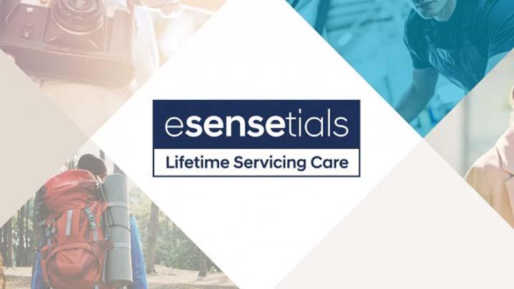 hyundai essential service