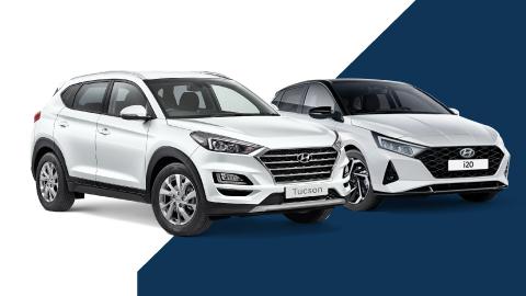 hyundai used cars