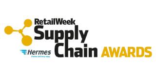 supply chain awards logo