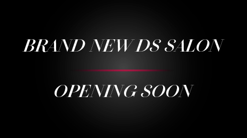 New DS Salons opening in York and Cardiff
