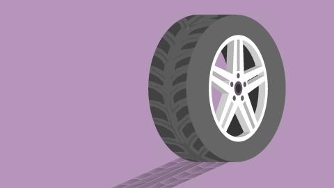 Tyre safety thumbnail