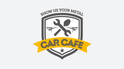 Car Cafe