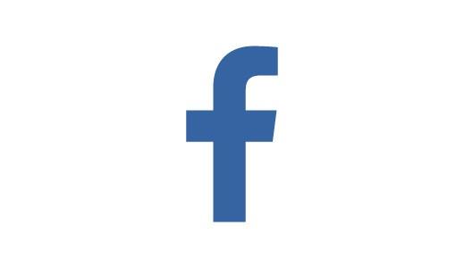 Car Cafe Facebook