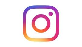 Car Cafe Instagram