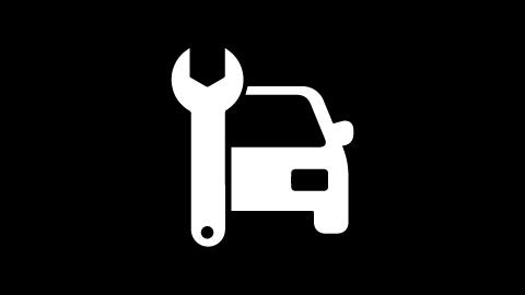 Peugeot roadside assistance icon