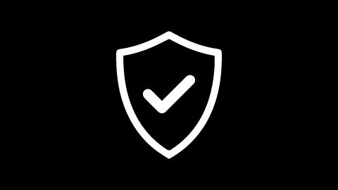 Peugeot warranty icon
