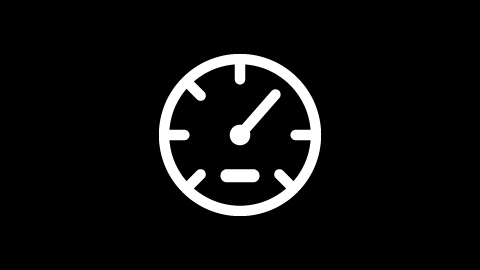 Peugeot vehicle history and mileage check icon