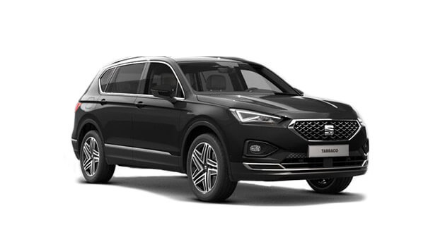 Tarraco Xcellence First Edition