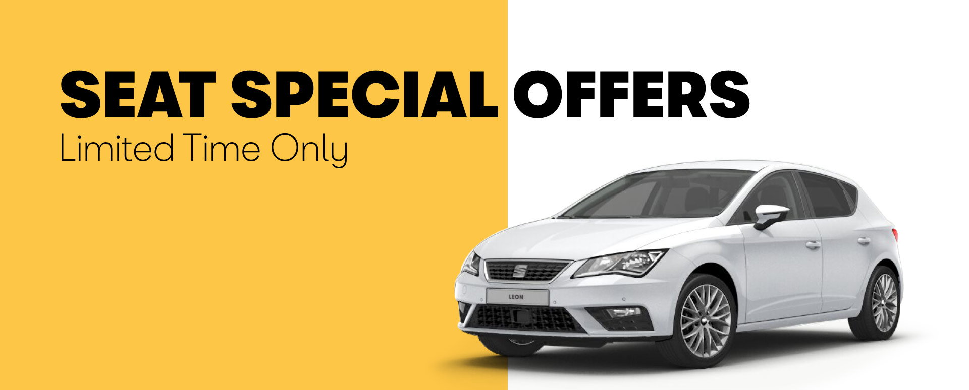 SEAT hot stock offers