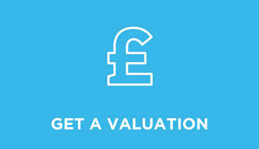 Get Valuation
