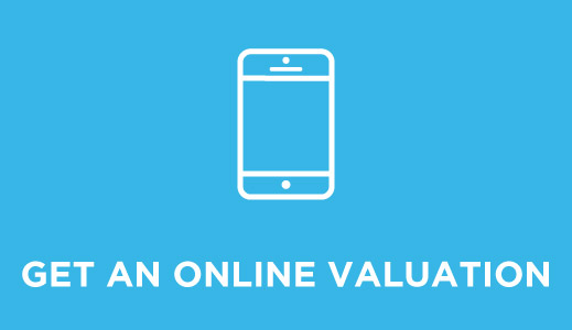 Get an Online Valuation