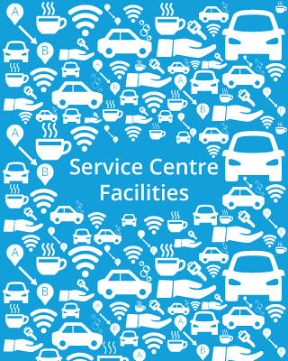 Service Centre Facilities