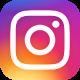 Evans Halshaw Instagram @evanshalshaw