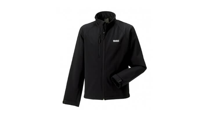 DAF Jacket