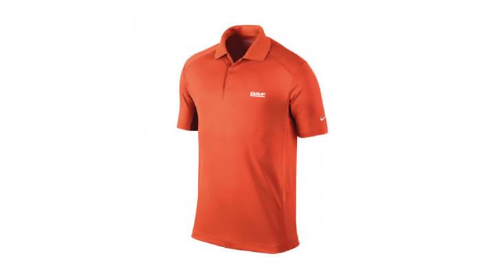 DAF Sportswear