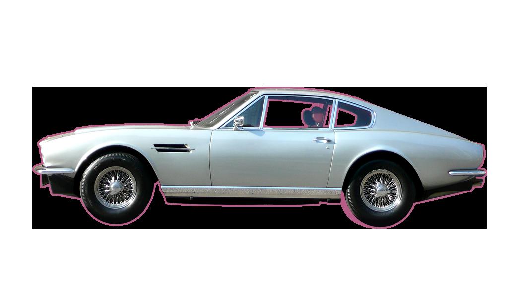007 car the image kid has it. Black Bedroom Furniture Sets. Home Design Ideas